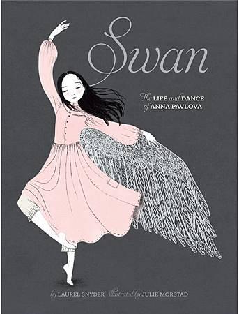 20160414 Swan.jpg
