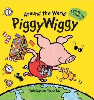 Around the world Piggy Wiggy.jpg