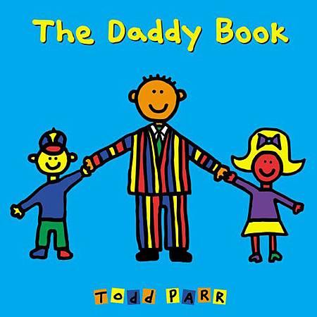 The Daddy Book.jpg