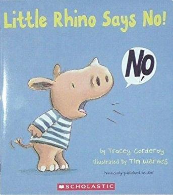 Little Rhino Says No!.jpg