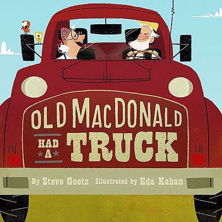 20160831Old Macdonald had a truck.jpg