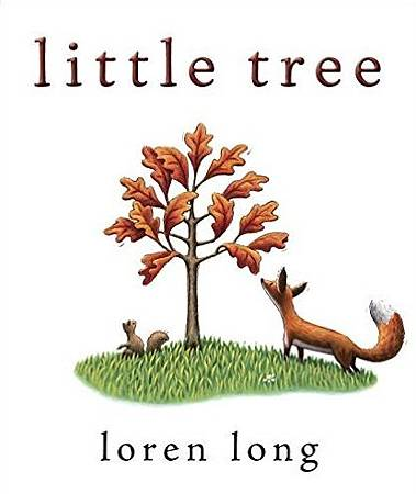 20160916little tree.jpg