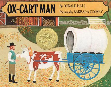 Ox-Cart Man.jpg
