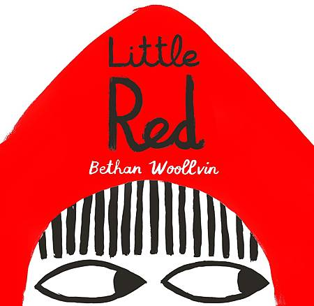 9781447291398Little Red.jpg