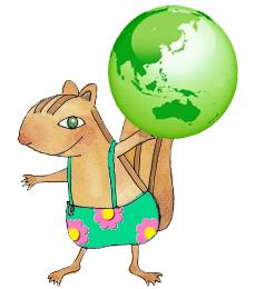 花栗鼠+綠地球-2.jpg