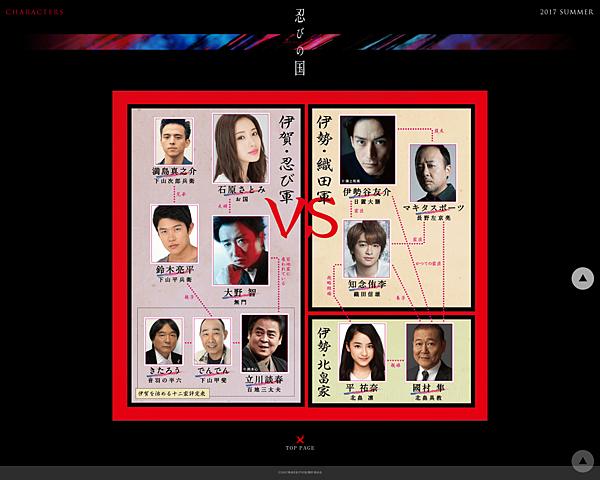 shinobinokuni-jp-characters-html-1474475712835.png