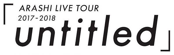 untitled_tour_logo-780x246.jpg
