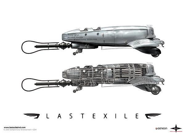 last_exile_938214.jpg