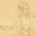 sophia_portrait_1024.jpg