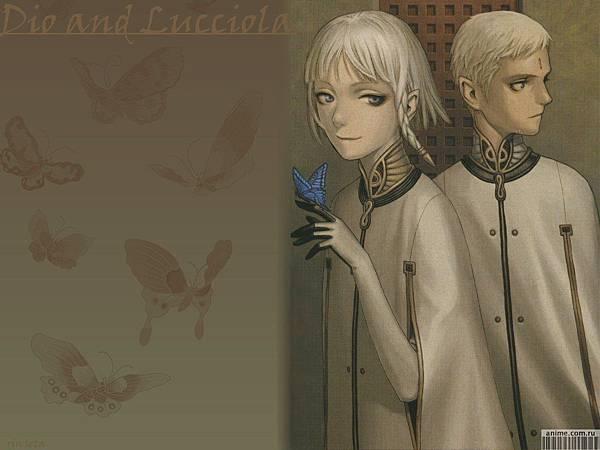 last_exile3.jpg