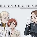 last_exile_157512.jpg