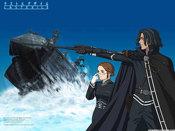 last_exile_330422.jpg