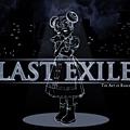 last_exile_371443.jpg