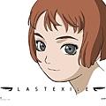 last_exile_753939.jpg