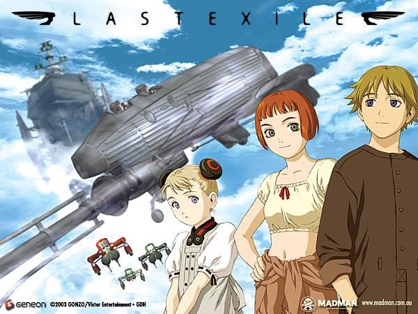 last_exile_806351.jpg