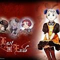 last_exile_895277.jpg