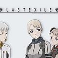 last_exile_926100.jpg