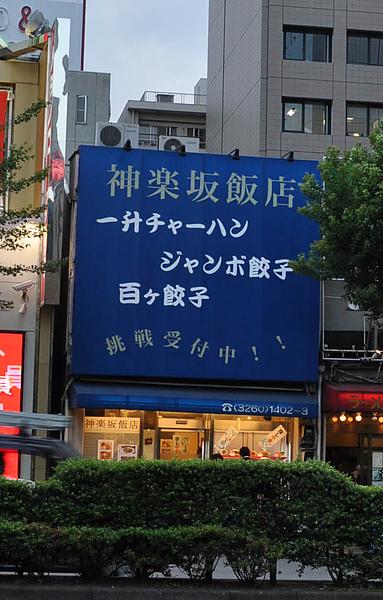DSC_0331.JPG