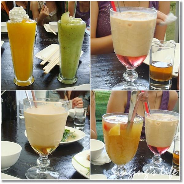 飲料-001.jpg