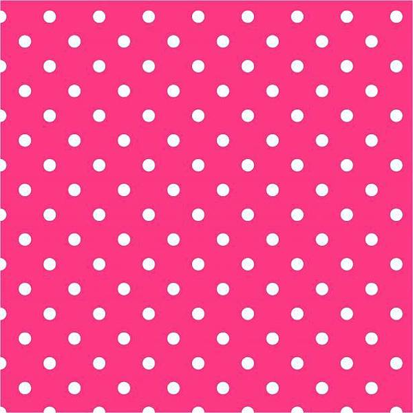 hot-pink-polka-dot-background.jpg
