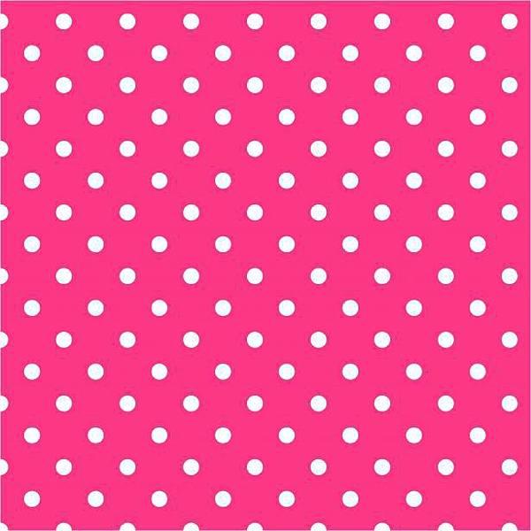 hot-pink-polka-dot-background.jpg