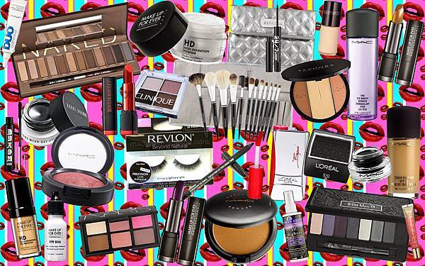 collage-of-the-makeup-i-bought