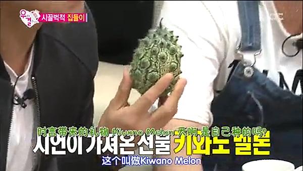 這是水果嗎.png