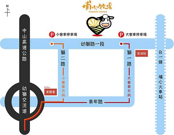 train_d.jpg