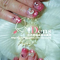 DSC05400_副本