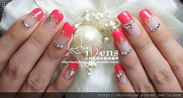 DSC05429_副本