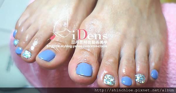 DSC05990_副本.jpg
