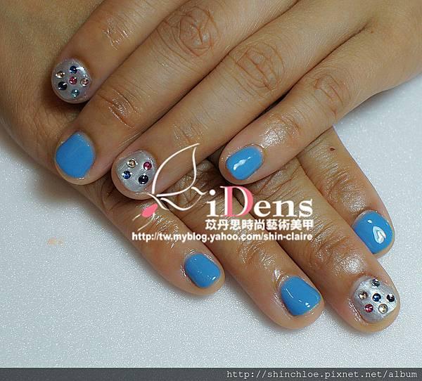 DSC06843_副本.jpg