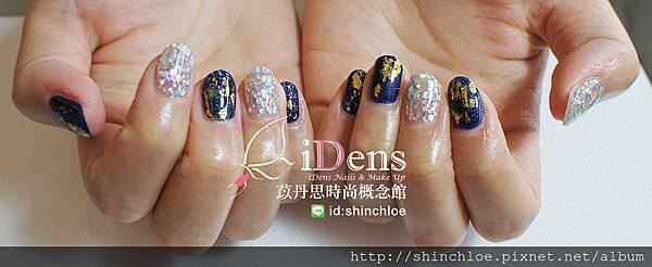 DSC08526_副本.jpg