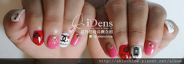 DSC08649_副本.jpg
