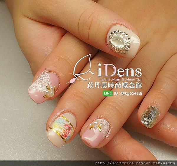 DSC09473_副本.jpg