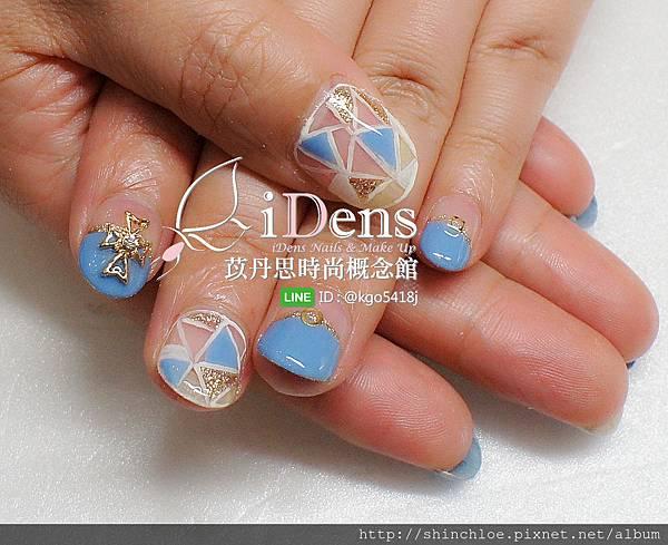 DSC09815_副本.jpg