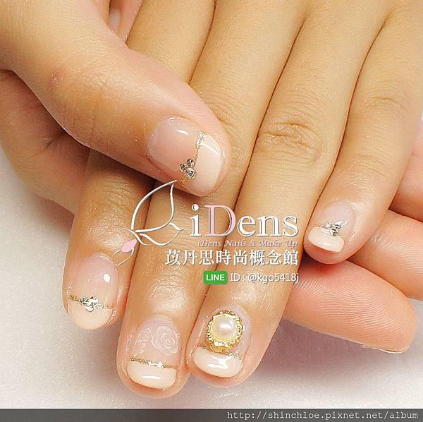 DSC09905_副本.jpg