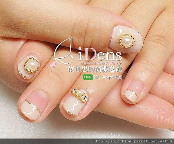 DSC09940_副本.jpg