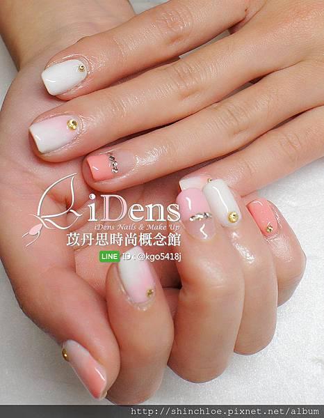 DSC00308_副本.jpg