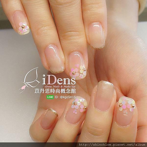 DSC00693_副本.jpg