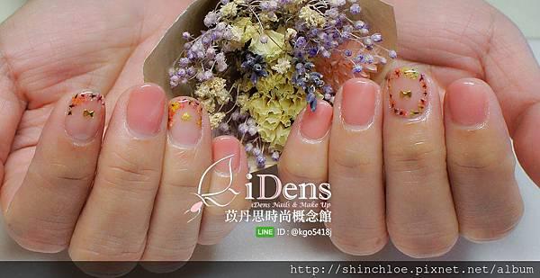 DSC00975_副本.jpg