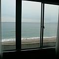 第二天海景房