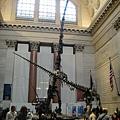 大恐龍是招牌