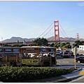 下午觀光巴士開好快,早上的比較優