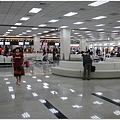 1599221127-松山機場.jpg