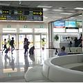 1599221132-真心大讚松山機場.jpg