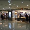 1599221136-免稅店也是有的.jpg