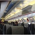 1599221163-飛機小小的.jpg