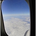 1599221180-雲.jpg