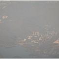 1599221189-飛行在韓國領空上.jpg